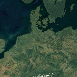 OpenMapTiles Satellite on satellite puerto rico, satellite street view, satellite aerial,
